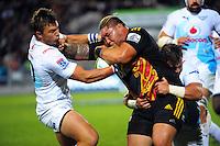 150522 Super Rugby - Chiefs v Bulls