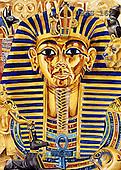 Janet, FANTASY, paintings, J. King Tut, USJS, USJS162,#fantasy# illustrations, pinturas