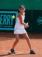 09-08-10, Hillegom, Tennis,  NJK 12 tm 18 jaar,