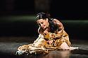 Romeo & Juliet, Tamara Rojo & Carlos Acosta, ENB, Royal  Albert Hall