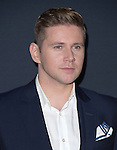 Allen Leech at The Weinstein Company Special L.A. Screening of The Imitation Game hosted by Chanel held at The DGA Theatre in West Hollywood, California on November 10,2014                                                                               © 2014 Hollywood Press Agency