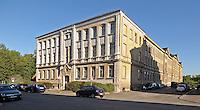 Projekttag 24. Grundschule Paunsdorf