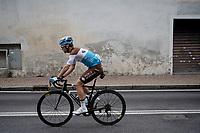 Stage 15: Ivrea to Como (232km)<br /> 102nd Giro d'Italia 2019<br /> <br /> ©kramon