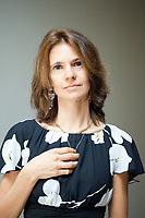 Piera Rampini