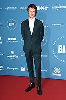 British Independent Film Awards 2018