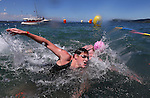 Open Water Championships 2015