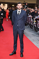 Michael Fox<br /> at the Empire magazine Film Awards 2016 held at the Grosvenor House Hotel, London<br /> <br /> <br /> ©Ash Knotek  D3100 20/03/2016