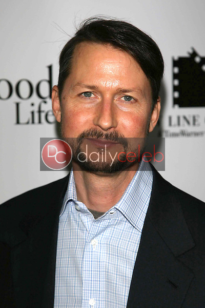 """Todd Field<br />at the New Line Cinema's """"Little Children"""" celebration party hosted by Hollywood Life Magazine. Pacific Design Center, West Hollywood, CA. 11-15-06<br />Dave Edwards/DailyCeleb.com 818-249-4998"""
