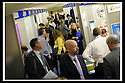 30/04/2008   Copyright Pic: James Stewart.File Name : 15_business_fair.FALKIRK BUSINESS FAIR 2008.James Stewart Photo Agency 19 Carronlea Drive, Falkirk. FK2 8DN      Vat Reg No. 607 6932 25.Studio      : +44 (0)1324 611191 .Mobile      : +44 (0)7721 416997.E-mail  :  jim@jspa.co.uk.If you require further information then contact Jim Stewart on any of the numbers above........