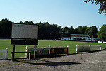 England.; Surrey,East Molesey Cricket Club
