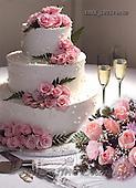 Isabella, WEDDING, photos(ITKE102178THD,#W#) Hochzeit, boda
