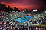18 October 2015 - WTA Prudential Hong Kong Tennis Open 2015