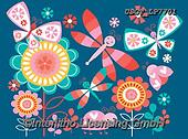 Lamont, GIFT WRAPS, GESCHENKPAPIER, PAPEL DE REGALO, paintings+++++,USGTLP7701,#gp#, EVERYDAY ,notebook,notebooks,butterfly,butterflies,dragonfly