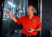 Don Schumacher, Matco Tools, top fuel