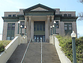 Osage,County,Courthouse,Pawhuska,Oklahoma