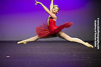 Dance Photography - Best of Russian Ballet