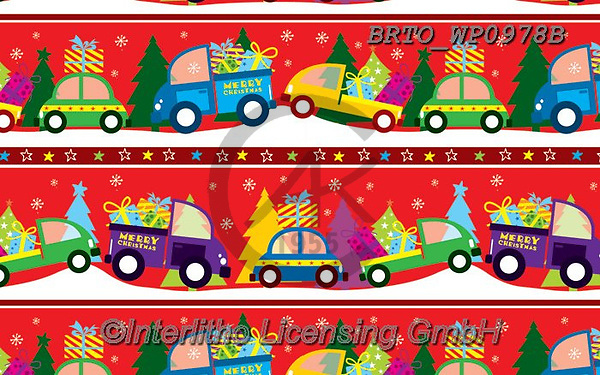 Alfredo, GPXK, paintings+++++,BRTOWP0978B,#GPXK#, GIFT WRAPS, GESCHENKPAPIER,,PAPEL DE REGALO, Christmas ,