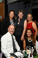 ANZ Pasifika Awards
