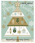 Patrick, CHRISTMAS SYMBOLS, WEIHNACHTEN SYMBOLE, NAVIDAD SÍMBOLOS, paintings+++++,GBIDAN201,#xx#