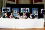 Slane Garda Press conference