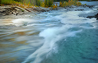 SE - LAPONIA<br />