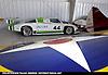 Collection Tullius Jaguar team 44 2002