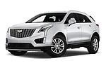 Cadillac XT5 Premium Luxury SUV 2020