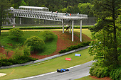 2017 Verizon IndyCar Series<br /> Honda Indy Grand Prix of Alabama<br /> Barber Motorsports Park, Birmingham, AL USA<br /> Sunday 23 April 2017<br /> Tony Kanaan, Chip Ganassi Racing Teams Honda<br /> World Copyright: Scott R LePage<br /> LAT Images<br /> ref: Digital Image lepage-170423-bhm-4828