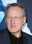 Michael Mann at The Twentieth Century Fox World Premiere of Avatar held at The Grauman's Chinese Theatre in Hollywood, California on December 16,2009                                                                   Copyright 2009 DVS / RockinExposures