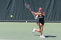 Stanford Tennis W