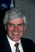 Pierre Fortier<br /> <br /> in April 1988