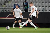 Matthias Ginter (Deutschland Germany) - Innsbruck 02.06.2021: Deutschland vs. Daenemark, Tivoli Stadion Innsbruck