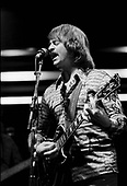 ATLANTA RHYTHM SECTION, ARS, LIVE, 1976, NEIL ZLOZOWER