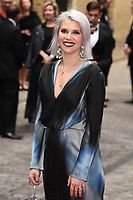Pips Taylor<br /> at the BAFTA Craft Awards 2019, The Brewery, London<br /> <br /> ©Ash Knotek  D3497  28/04/2019