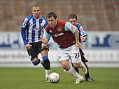 2009-02-28 Burnley v Sheff Wed
