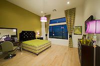 Stock Bedroom Photos
