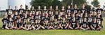 August 19, 2017- Tuscola, IL- The 2017 Tuscola Warrior Junior Varsity Football team. Standing from left are Cade Kresin, Gage Russell, Ryan Bartley, Amir Sykes, Michael Calderon, Alex Brooks, Hans Goodmann, Donovan Chester, Cole Cunningham, Creed Yets, C.J. Picazo, Brayden VonLanken, Lucas Sluder, Cade Morgan, and Haden Cothron. Third row from left are Ben Dixon, Caden Cradle, Cameron Homann, Jacob Kibler, Josh Dyer, Max Wyninger, Ethan Kamerer, Kyler Skaggs, Cole Robinson, Grant Hardwick, and David Culp. Second row from left are Dalton Grover, Gibson Wells, Sergio Martinez, Tim Jaster, Jake Reed, Ashton Jones, Jonah Pierce, Clayton Hausmann, Tytus Rennert, James Boyd, Turner Hastings, Will Little, Matthew Cantu, and Blake Schultz, Sitting from left are Bradly Mast, Lucas Kresin, Zane Sanford, Tyler Walker, Ben Tiezzi, Austin Becker, Nathan Koester, Logan Tabeling, Eric Brewer, and Brandon Douglas. Photo: Douglas Cottle]