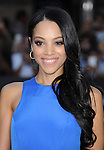 Bianca Lawson at The Universal Pictures' World Premiere of Riddick held at The Westwood Village in Westwood, California on August 28,2013                                                                   Copyright 2013 Hollywood Press Agency