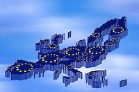 Europa.Europe.....