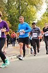 2017-10-22 Cambridge10k 47 AB MaidsCausway
