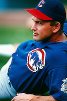 Chicago Cubs 1997