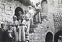 Iraq 1955 <br />