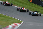 F3 Cup - Brands Hatch 2017