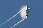 Centenary of Military Aviation 2014