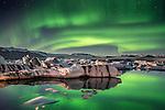 Arctic Photos 2015