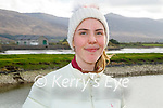 Caitlin Crowe from Tralee