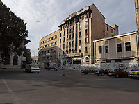 CITY_LOCATION_40337