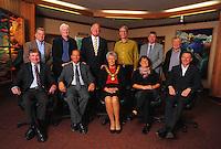 150903 Masterton District Council Photo