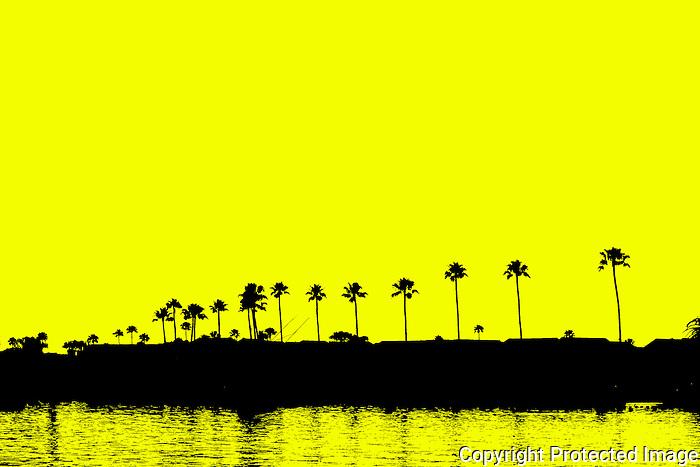 Yellow 10