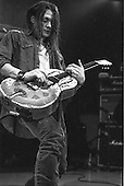 CHRIS WHITLEY, LIVE, 1992, PAUL JENDRASIAK